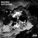 Salside/Booba