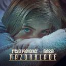 Razor Blade/Eyes Of Providence, Adassa
