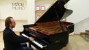 Mozart: Presto (Piano Sonata No.5 in G, K.283)/Roberto Prosseda