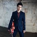 David Thibault/David Thibault