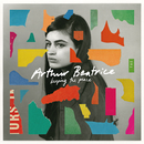 Keeping The Peace/Arthur Beatrice