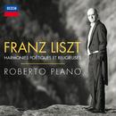Harmonies Poétiques Et Religieuses/Roberto Plano