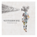 Pendulum/Winterbourne
