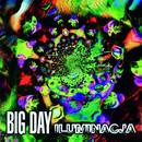 Iluminacja (Remastered)/Big Day