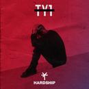 Hardship/TY1