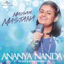 Mausam Mastana (feat. DJ AKS, Jusa Dementor)/Ananya Nanda