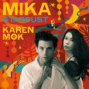 Stardust (feat. Karen Mok)/MIKA