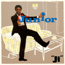 JI (Bonus Tracks Edition)/Junior