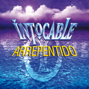 Arrepentido/Intocable
