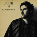 Jamie N Commons (EP)/Jamie N Commons