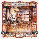 Please Don't Touch (Deluxe)/Steve Hackett