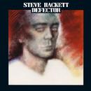 Defector (Deluxe)/Steve Hackett