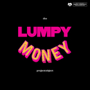 The Lumpy Money Project/Object/Frank Zappa