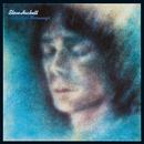 Spectral Mornings (Deluxe)/Steve Hackett