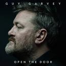 Open The Door/Guy Garvey