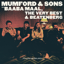 Wona/Mumford & Sons, Baaba Maal, The Very Best, Beatenberg