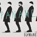 Paname/Slimane