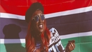 Mentally (feat. Gee Dixon, Samboii, Blen)/Kumba