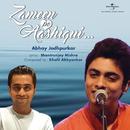 Zameen Pe Aashiqui/Abhay Jodhpurkar