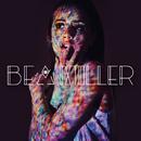 yes girl/Bea Miller