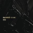 Or Game/Niro