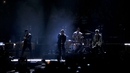 I Will Follow (iNNOCENCE + eXPERIENCE Live In Paris)/U2