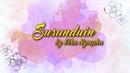 Susunduin(Lyric Video)/Elha Nympha
