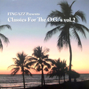 Classic's For The O.G's (Vol.2)/Fingazz