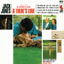 There's Love & There's Love & There's Love/Jack Jones