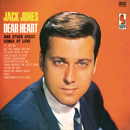 Dear Heart/Jack Jones