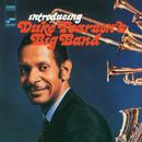 Introducing Duke Pearson's Big Band/Duke Pearson