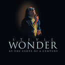 At The Close Of A Century/Stevie Wonder
