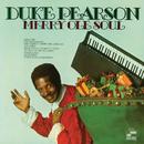 Merry Ole Soul/Duke Pearson