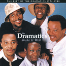 Shake It Well: The Best Of The Dramatics 1974 - 1980/The Dramatics