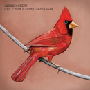 Old Crows / Young Cardinals/Alexisonfire