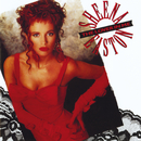 The Lover In Me/Sheena Easton