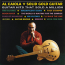 Solid Gold Guitar/Al Caiola