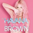 DJ ハヴァナ・ブラウン CLUB MIX -SUPER HYPER HITS-/DJ Havana Brown