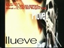 Piove(Videoclip)/Jovanotti