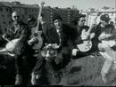 Serenata Rap (Videoclip)/Jovanotti
