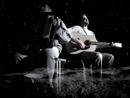 Air Guitar(Stereo)/Ben & Jason