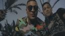 C'est normal (feat. Youness, Kalsha, Alp)/DJ Hamida