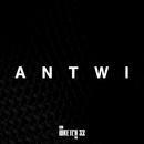 Antwi/Wretch 32