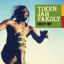 Best Of/Tiken Jah Fakoly