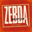 Best Of/Zebda