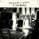 Death Letter/Alexisonfire