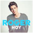 Hoy/Roger