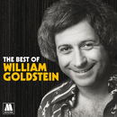 The Best Of William Goldstein/William Goldstein