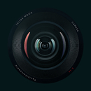 Camera/Julias Moon