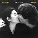 Double Fantasy/John Lennon